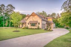 Wood Lawn, Inc