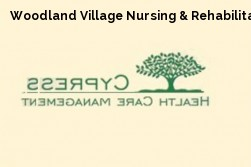 Woodland Village Nursing & Rehabilitation Center