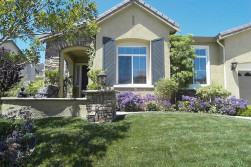 Wrenwood Guest Home